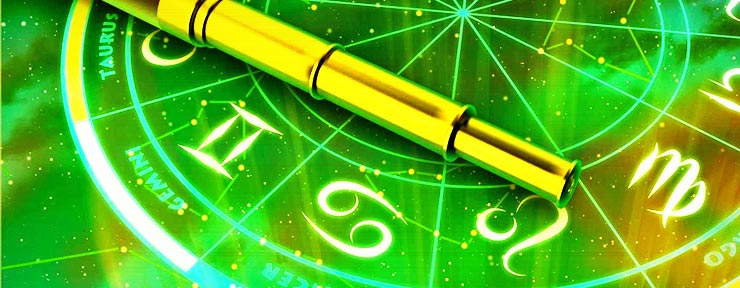 Numerologist in Hyderabad, Best Astro Numerologist, Astrology Services